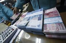 Indonesia to offer 62.3 billion USD in bonds in H2 to finance coronavirus fight