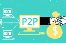 P2P firms waiting for a sandbox