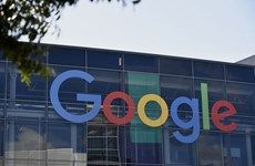 Google Indonesia to impose 10 percent VAT on customers