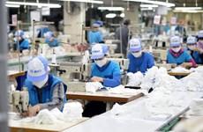Vietnam posts five-month trade deficit with Israel