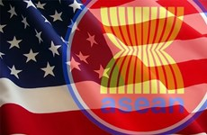 Vietnam - important bridge for ASEAN-US relations: expert