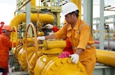 PV Gas picks up sustainable energy award