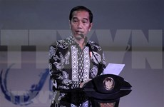 Indonesia: 18 government agencies to be disbanded