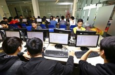 Vietnam struggles to have 5,000 science and tech firms this year