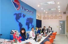 Vietravel Airlines eligible to obtain business licence: CAAV