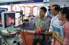 Pharmedi Vietnam to be held online for first time