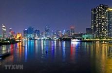 HSBC: Vietnam has growing attractiveness as business destination