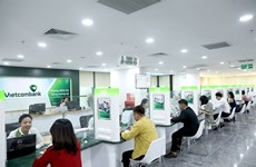 Domestic banks to face competition from foreign rivals after EVFTA