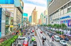 Thailand prepares to assume APEC Chair 2022