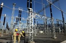Vietnam Energy Summit 2020: Looking for specific mechanisms for energy development