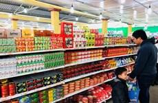Hanoi workshop to promote cross-border e-commerce with Amazon