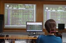 Securities firms enjoy strong Q2 gains