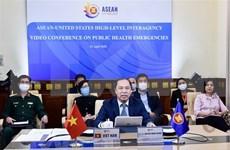 Vietnam a respectable, trustworthy, constructive member of ASEAN: Analyst