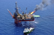 PetroVietnam fulfils 2020 increase to oil and gas reserves