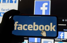 Thailand threatens legal action against Facebook over restriction requests