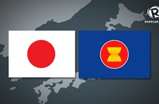 Japan to promote trade document digitalization platform to ASEAN