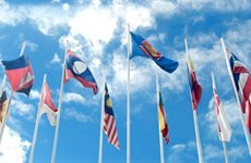 Solidarity key to ASEAN overcoming challenges, maintaining sustainable growth
