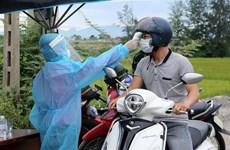 HCM City: Returnees from Da Nang may be sent to quarantine