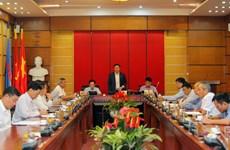 PetroVietnam posts profit of over 430 million USD despite twin crises