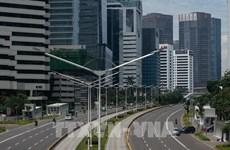 Indonesia: Retail sales improve in June