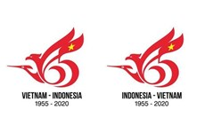 Winner of logo contest on Vietnam-Indonesia ties announced