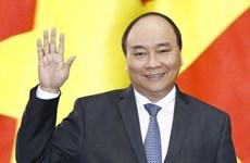 Prime Minister congratulates new DPRK Premier