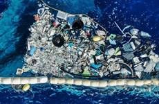 Nestlé Vietnam commits to zero-waste future