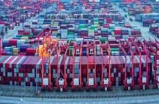 Indonesia records BoP surplus of 9.2 billion USD in Q2