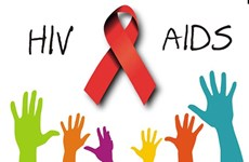 National strategy aims to wipe out AIDS in 2030