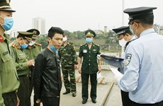 Those enter HCM City illegally may be sued: official
