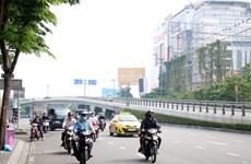 HCM City aiding pandemic-hit businesses