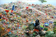 PM orders tighter plastic waste management