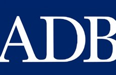 ADB supports Philippines in COVID-19 fight