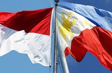 Indonesia, Philippines enhance economic, trade cooperation