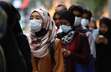 Malaysia looks to tighten borders