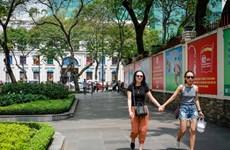 HCM City devises two scenarios to revive tourism