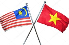 Vietnam congratulates Malaysia on 63rd National Day