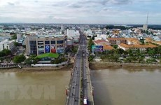 Development directions for southeastern region, Mekong Delta outlined