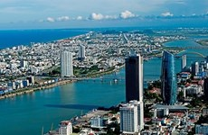 90 percent of Vietnamese millionaires invest in real estate