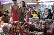 Indonesia to extend assistance to small businesses