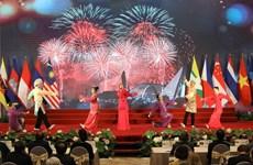 Former ASEAN chief: ASEAN-AIPA Dialogue at AIPA General Assembly should be formalised