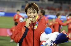 Super-sub Yen's chance to shine playing in Portugal