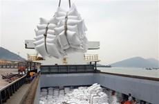 Nine Vietnamese fragrant rice varieties given tariff quotas in EU