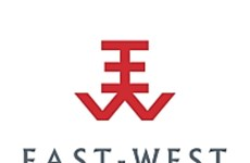 Webinar on East Sea to take place in late September