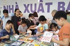 Reading culture still not flourishing, despite growth in book titles