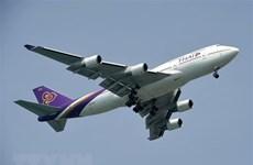 Thai Airways receives court greenlight for debt restructuring