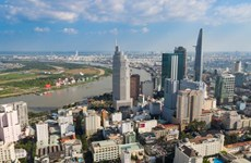 Vietnam attractive destination for Aussie investors post-pandemic