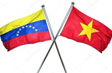 Vietnam, Venezuela hold eighth deputy ministerial-level political consultation