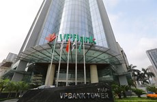 VPBank, Proparco cooperate to promote green credit in Vietnam