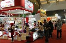 Indonesia issues regulation on import duties for ASEAN goods